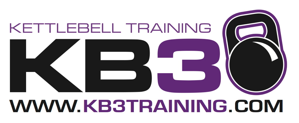 KB3 Training